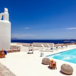 Mykonos top villas
